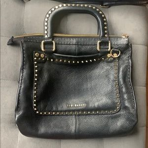 Ted Baker Hand Bag